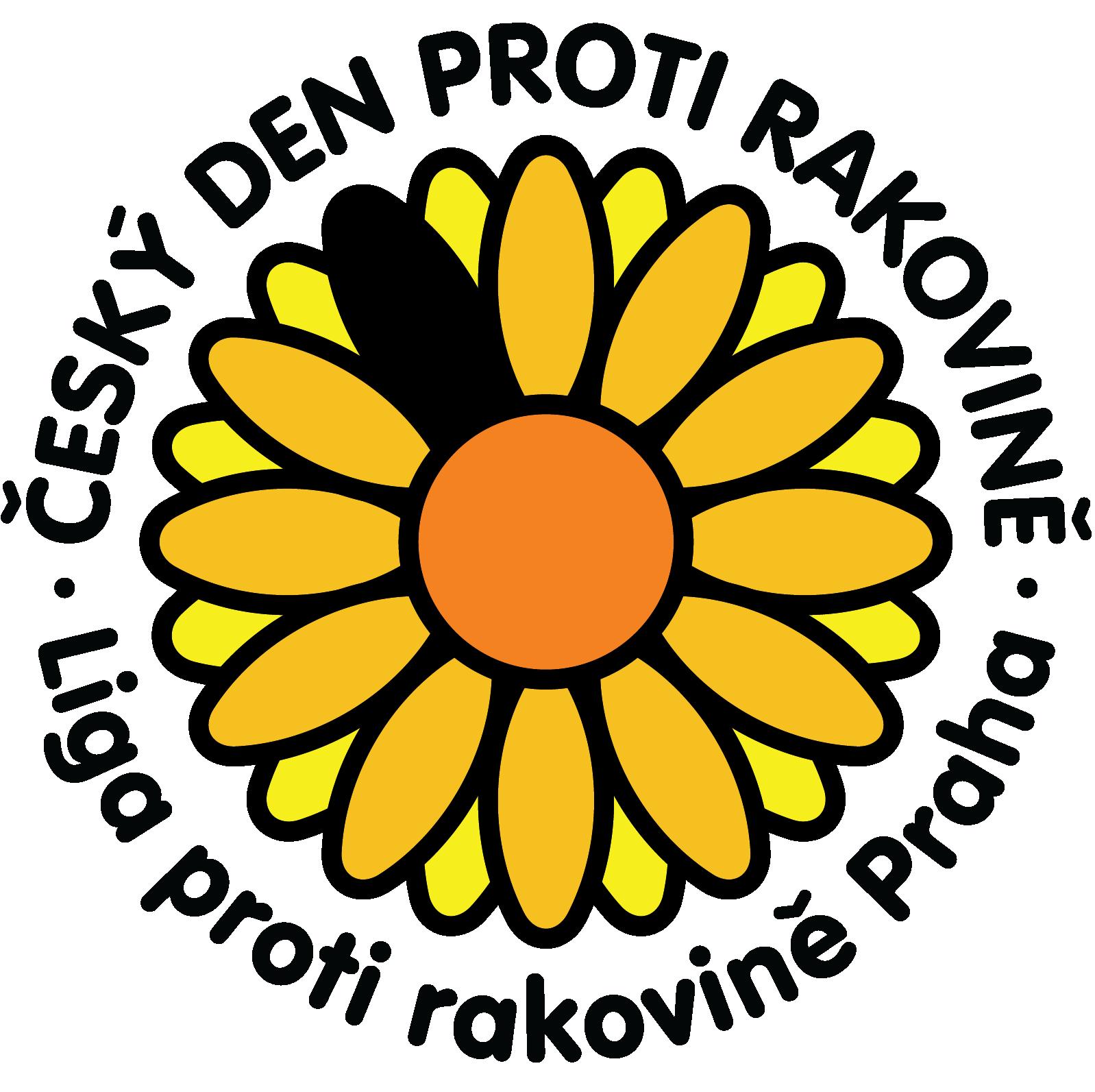 Výsledek obrázku pro logo liga proti rakovině